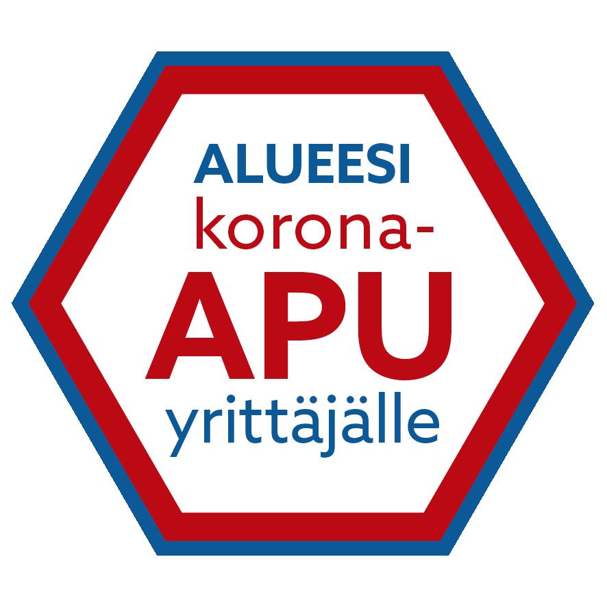 http://uutiskirje.uusyrityskeskus.fi/archive/file/77b666c727e413b521cbd63b57908805/korona_apu_tunnus-002-1.png